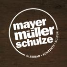 MayerMüllerSchulze