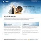 Steuerbüro Katthagen-& Weis